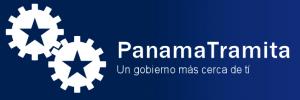 PanamaTramitaLogo