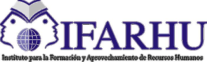 IFARHU recauda más de un millón de balboas durante la Moratoria