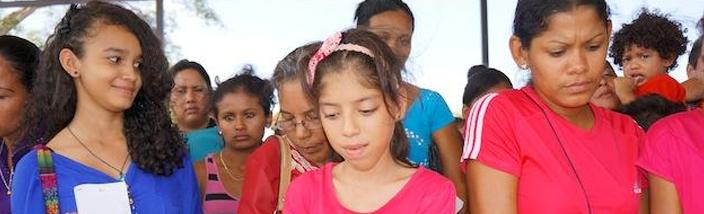 IFARHU anuncia fecha de pago para las becas de Seguro Educativo