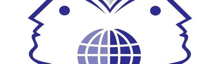 Dirección de Crédito – Información y análisis de crédito