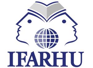 IFARHU anuncia resultados de concurso de becas de universidades privadas