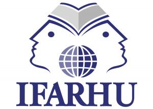Ifarhu abre convocatoria para 50 becas de idioma  mandarín en China