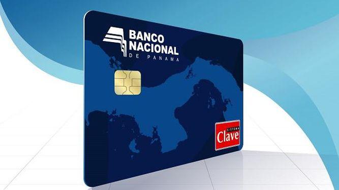Hasta el 21 de abril podrán retirar las Tarjetas Clave Social y cheques de Beca Universal de 2016 que no hayan sido reclamados