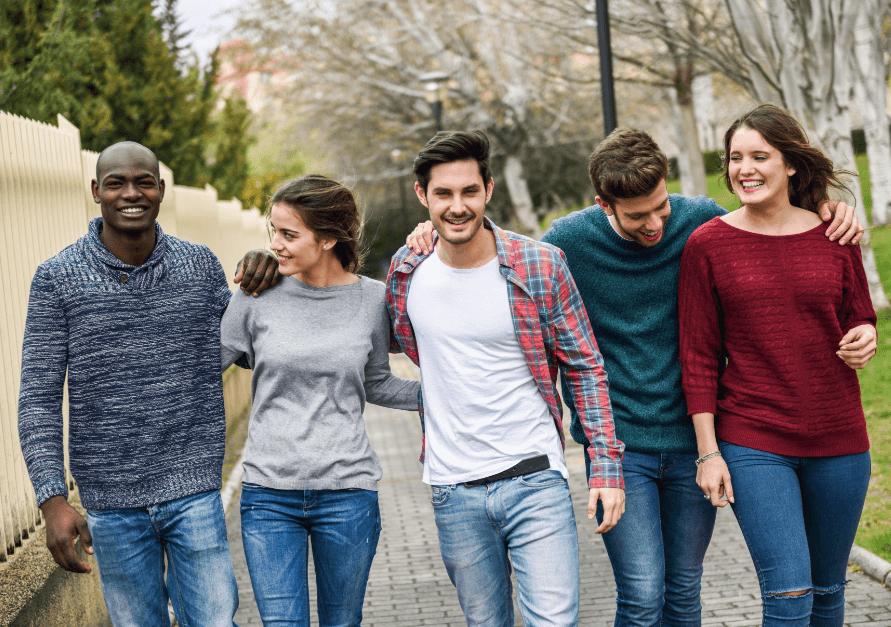 Treinta becas para estudiar inglés en Canadá o Estados Unidos ofrece el IFARHU
