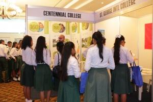 Incrementan a 80 las becas de concurso de Inglés