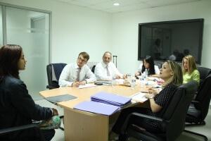 IFARHU concluye período de selección de becados que estudiarán inglés en EEUU y Canadá