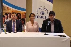IFARHU abre convocatoria para becas de maestría en Ciberseguridad, Big Data y Conservación de Bosques Tropicales