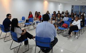 Informan a ganadores de becas de postgrado y maestría en Comunicación en España
