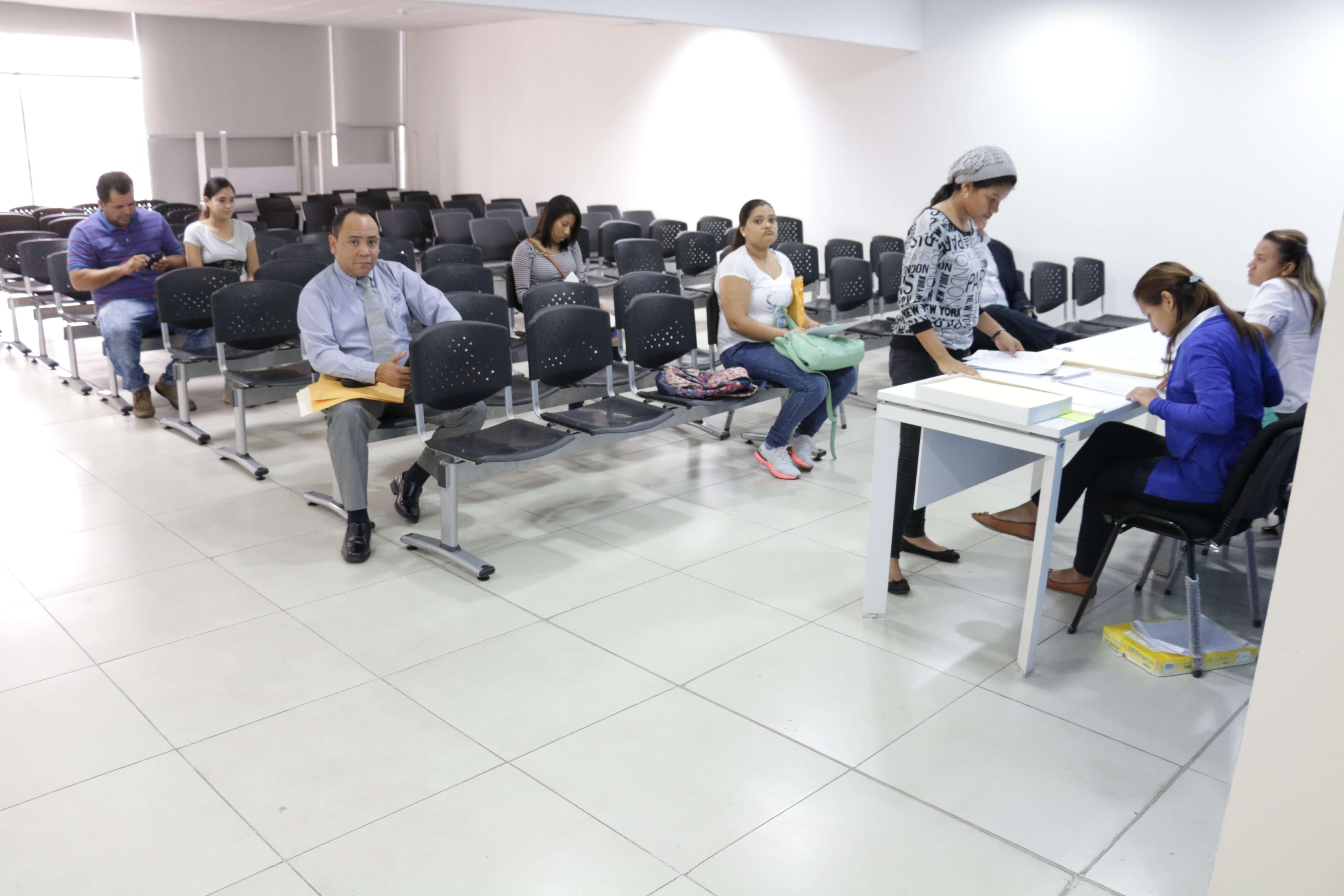Se extiende periodo para participar en convocatoria para Becas de Medicina