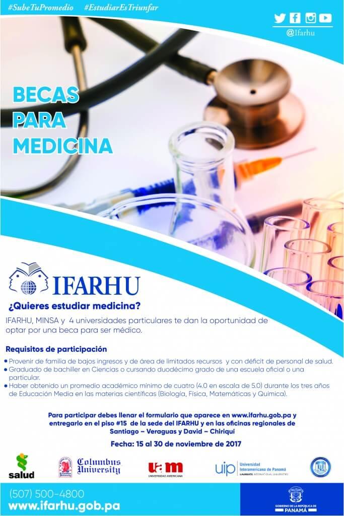 afiche de medicina Corregido-01