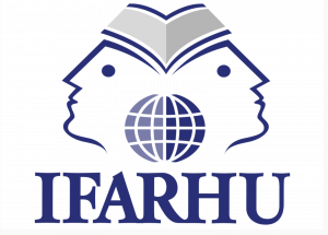 IFARHU da a conocer lista de ganadores de becas para estudiar Mandarín