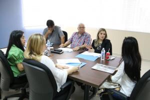 IFARHU selecciona a los becados para el estudio de idiomas