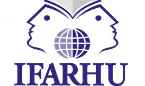 Empieza el pago de las becas de IFARHU