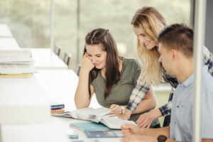 Del 12 al 19 de marzo inicia la convocatoria para el concurso de becas de inglés académico