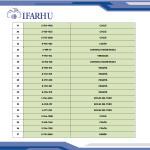 Concurso de idiomas -02