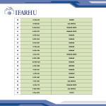 Concurso de idiomas -03