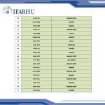 Concurso de idiomas -04