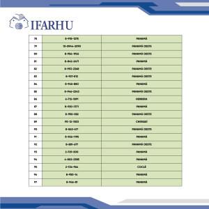 Concurso de idiomas -05
