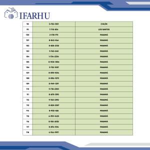 Concurso de idiomas -06