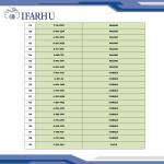 Concurso de idiomas -07