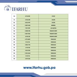 Concurso de idiomas -08