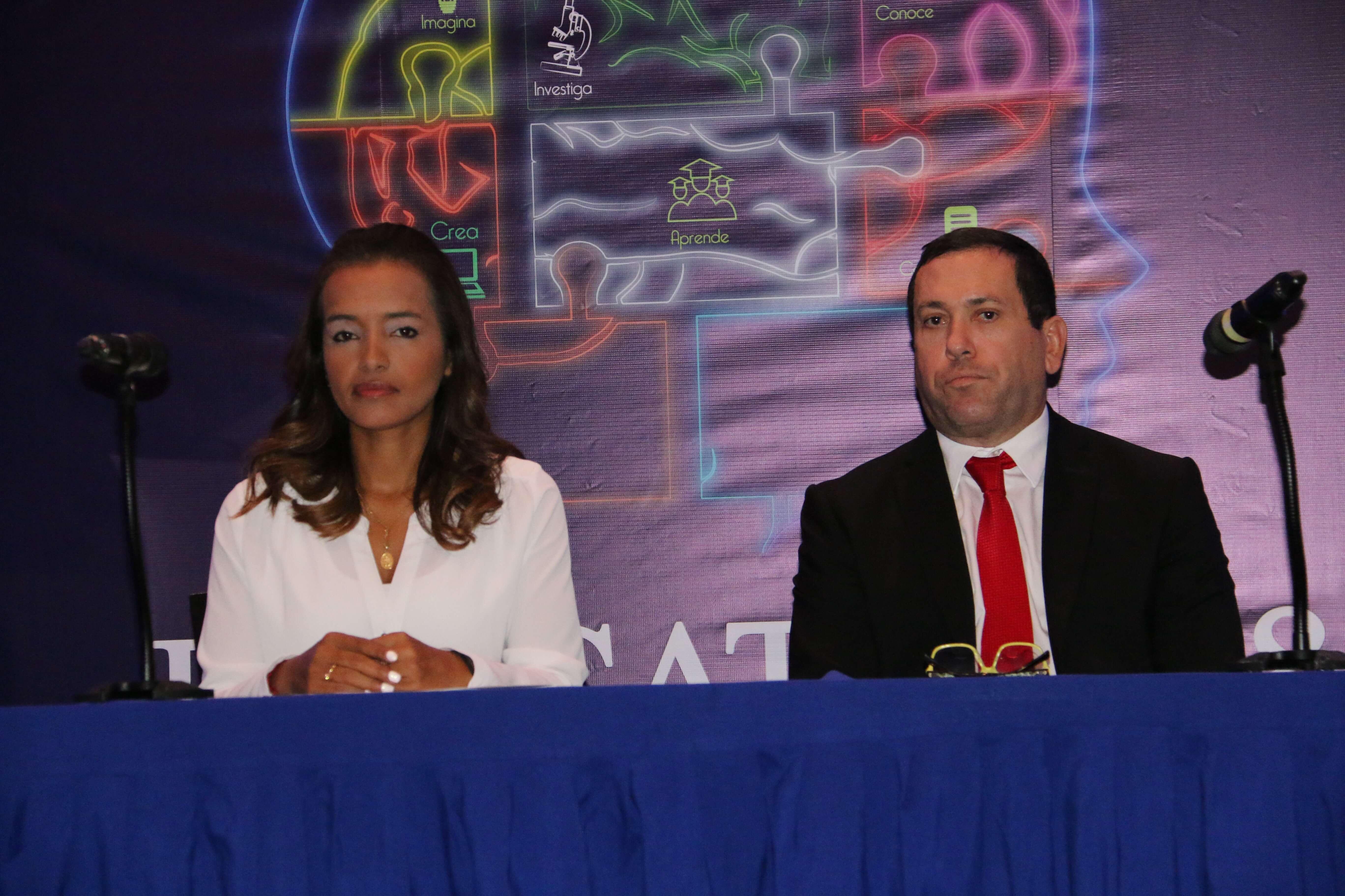IFARHU  organiza cuarta versión de la feria EDÚCATE