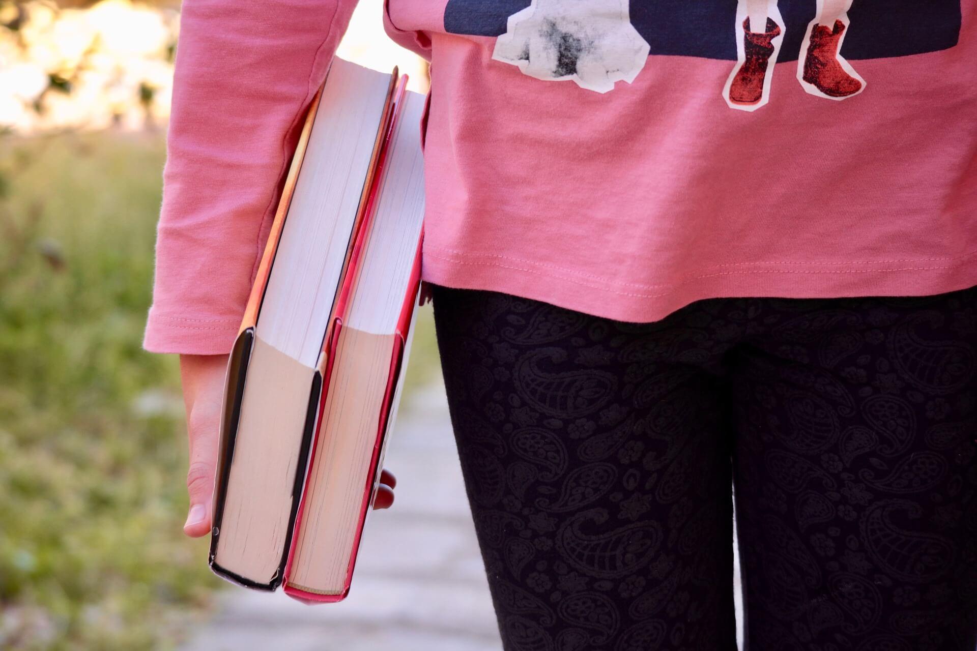 Del 23 al 27 de abril será la recepción de documentos del Concurso General de Becas para universitarios