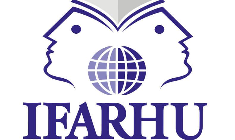 Concurso internacional para becas de diplomados postgrados y maestrías