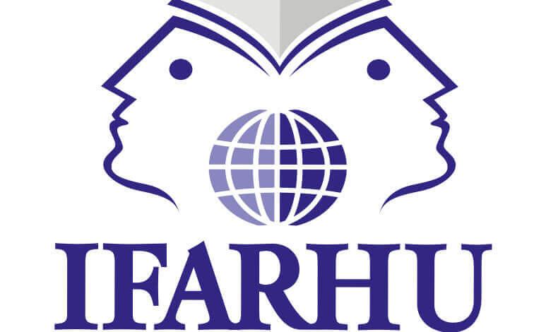 Seleccionados del concurso internacional para becas de diplomados postgrados y maestrías