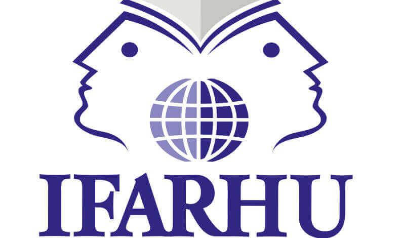 IFARHU aclara situación de estudiantes universitarios con bajo índice en la provincia de Chiriquí