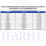 Universidad Latina Santiago