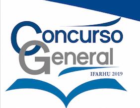 Del 1 al 10 de abril 2019 será el Concurso General de Becas para postgrados y maestrías de universidades oficiales