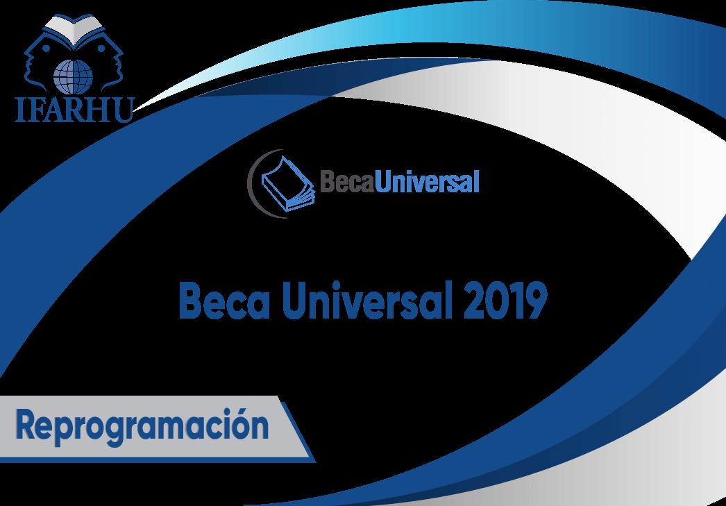 Calendario Escolar Universidad De Panama 2019.Bienvenidos Al Ifarhu Becas Y Creditos Educativos En Panama