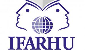 Ifarhu inicia pago de beca a estudiantes universitarios
