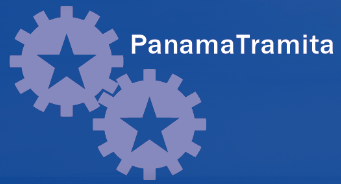 Panama-Tramita-Logo