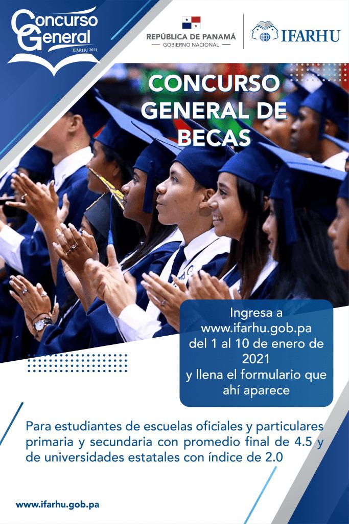 flyer_concurso_general_2021