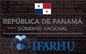 Cierre de oficinas por aniversario del distrito de San Miguelito